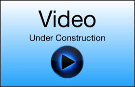 VideoUnderConstruction