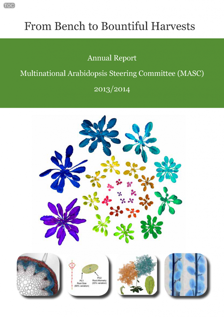 MASC_report_EPUB_2013_2014_cover